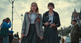 Sexuální výchova se vrací, třetí řada se představila v oficiálním traileru