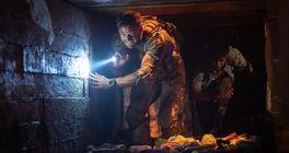 Vyproštění se dočká sequelu, Chris Hemsworth představil oficiální teaser