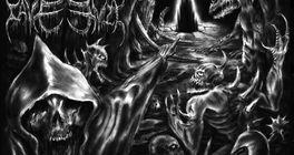 Hra Cave Evil, krystalický ameritrash v originálním designu