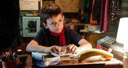 Timmy Failure: Mistakes Were Made se odhaluje v novém traileru