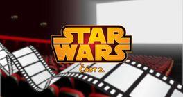 Indie filmová scéna #3 - Star Wars (část 2)