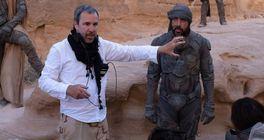 Režisér Duny prohlásil, že marvelovky jsou jen pouhé vykrádačky. Jistý filmař na to dost vulgárně zareagoval