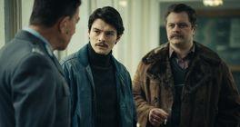 Polský kriminální thriller Hyacint se vydá po stopách komunistického zátahu proti homosexuálům