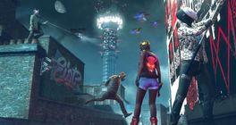 Watch Dogs: Legion představuje velkou loupež ve stylu La Casa de Papel