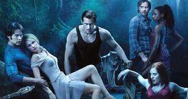 Dočkáme sa rebootu seriálu True Blood: Pravá krv?
