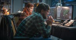 Netflix už získal i DiCapria, hvězdně obsazená sci-fi komedie Don't Look Up dorazí k divákům o Vánocích