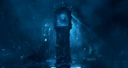 Hlavním tématem čtvrté řady Stranger Things bude čas, hrdinové nahlédnou do minulosti městečka Hawkins