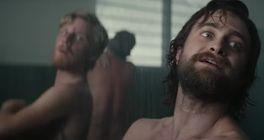 Escape from Pretoria se ukazuje v druhém traileru