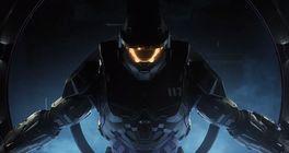 Seriál na motivy Halo přichází o své showrunnery