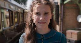 Millie Bobby Brown sa postaví drakovi v ďalšom filme pre Netflix
