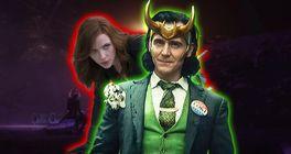 Vzkřísí Loki Black Widow? Analýza trailerů