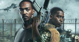 Akční sci-fi Za čárou se dočkalo oficiálního traileru
