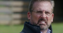 Irresistible, odlehčená komedie z prostředí americké politiky, ukazuje trailer