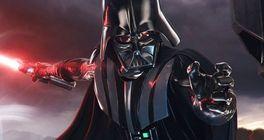 Vader Immortal: A Star Wars VR Series dorazí i na PlayStation VR