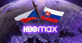 HBO Max konečně u nás! Kdy, za kolik a co všechno nás čeká?