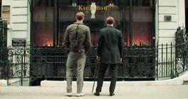Kingsman: První mise v ukázce dokazuje, že ještě není zrušen