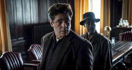 Kriminální thriller No Sudden Move vezme diváky na výlet do zlatých let americké mafie