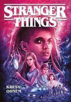 Stranger Things 3: Křest ohněm