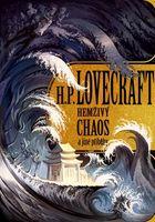 Hemživý chaos a další příběhy