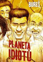 Planeta idiotů