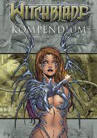 Witchblade Kompendium