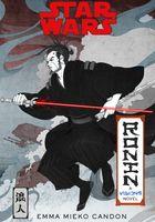Star Wars: Ronin: A Visions Novel