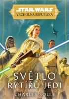 Star Wars: Vrcholná Republika: Světlo rytířů Jedi