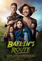 Baelin's Route