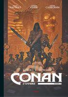 Conan z Cimmerie 3