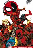 Spiderman/Deadpool 6: Klony hromadného ničení