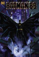 Batman ´89
