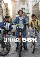 Generace 56K