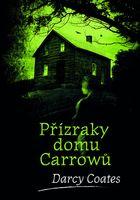 Přízraky domu Carrowů