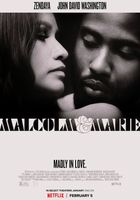 Malcolm a Marie