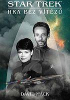 Star Trek: Hra bez vítězů