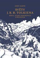 Světy J. R. R. Tolkiena: Místa, která inspirovala Středozem