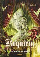 Requiem: Upíří rytíř 3