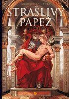 Strašlivý papež
