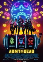 Armáda mrtvých