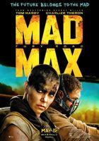 Šílený Max 4: Zběsilá cesta