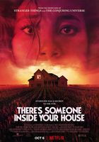 There´s Someone Inside Your House