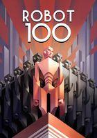 ROBOT100