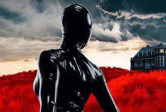 Spin-off American Horror Stories připomíná premiéru
