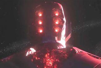 Eternals odhalují příběhové pozadí v novém traileru