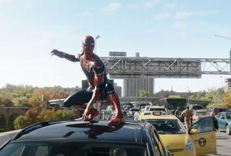 Spider Man No Way Home Trailer 1 (3)