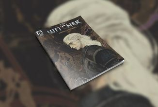 Witcher-obalka.jpg