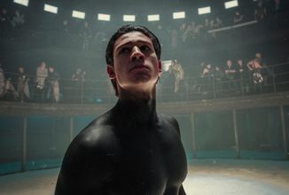 Akční sci-fi Evropské kmeny z dílny Netflixu přichází s oficiálním trailerem