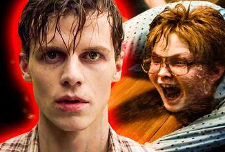 V zajetí démonů 3: Kvalitní film, ale slabší horor