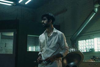 Sci-fi thriller Minor Premise právě vychází na VOD