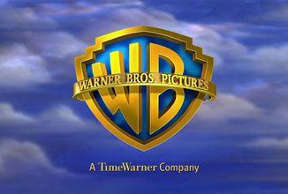 Warner Bros. presúvajú svoje filmové premiéry na HBO Max, no kiná neobídu